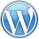 Top 100 Resources for WordPress Tips, Tricks, and Tutorials | WHdb | Public Relations & Social Media Insight | Scoop.it