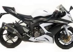 Kawasaki | Latest Bikes News | latestbikesnews | Scoop.it