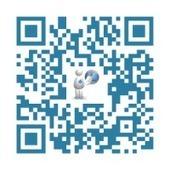 Programa Comparte. Modelo de atención integral al paciente ... | Noticias de Enfermería | Scoop.it