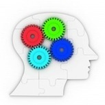 Constructing Creativity in the Classroom | Powerful Learning Practice | Creativity | Scoop.it