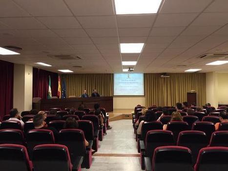 Areté Huelva on Twitter | Altas Capacidades Intelectuales | Scoop.it