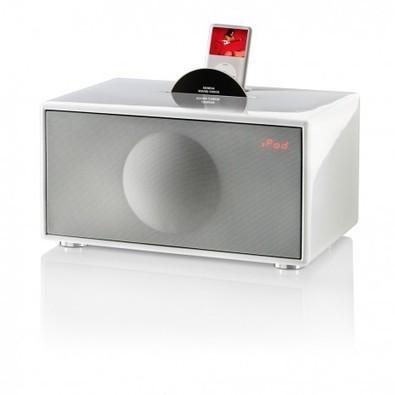 Geneva Sound Systems – Model M +CD | Art, Design & Technology | Scoop.it