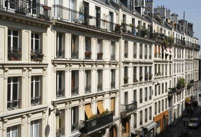 Après la baisse des volumes, celle des prix ? | Immobilier | Scoop.it