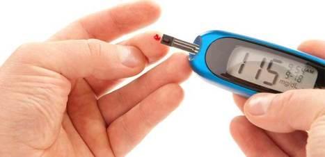 Basic Diabetic Health Check-up | Bangalore | Vikram Hospital | vikramhospitalseo | Scoop.it