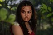 Priyanka Kothari Spicy Stills | Priyanka Kothari Spicy Photos | Photos | Scoop.it