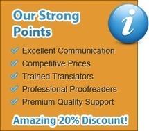 localization services   localization services   Scoop.it