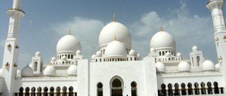 Focus2move| Oman Car Market Insights - 2015 | focus2move.com | Scoop.it