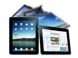Zorgen tablets voor een revolutie in onderwijs? - Kennisnet. Leren vernieuwen | onderwijs | Scoop.it
