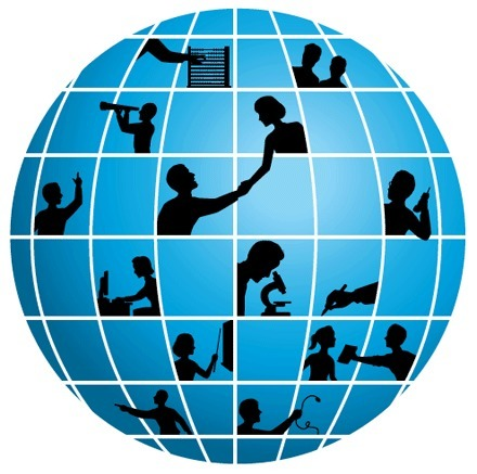 Necessity of using Offshore Outsourcing for business productivity | bi concepts | Scoop.it