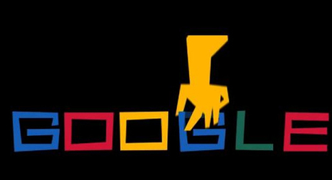 Google changes search engine algorithm, celebrates 15 years   Metaglossia: The Translation World   Scoop.it