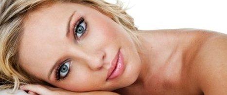 Cómo Puedo Adelgazar la Cara Rápido en una Semana ? | Consejos para adelgazar | Scoop.it