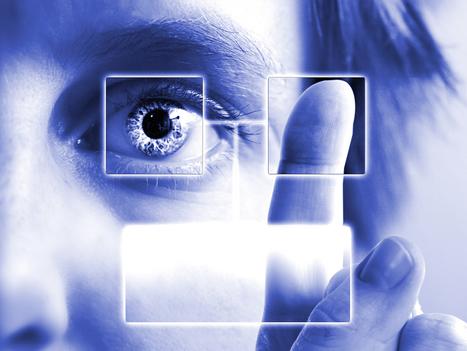 On a testé Onename : une identité sur la blockchain | Data governance and architecture | Scoop.it