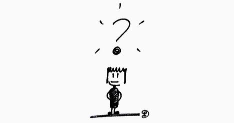 ¿QUÉ SABEN NUESTROS ALUMNOS? - INED21 | APRENDIZAJE | Scoop.it