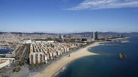Barcelona, la ciudad más inteligente del mundo | Big and Open Data, FabLab, Internet of things | Scoop.it