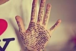 Les Ateliers de la coquille: 2 vœux valent mieux qu'1 | Écriture créative | Scoop.it