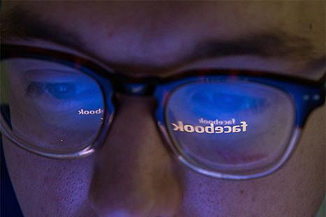 Accordo UE e colossi tech per contrastare l'odio sul web con un 'codice di condotta' | InTime - Social Media Magazine | Scoop.it
