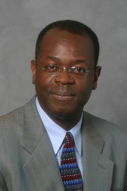 UPS names Rod Adkins to its board - Atlanta Business Chronicle | My SmarterPlanet | Scoop.it