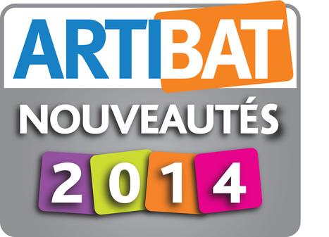 Qivivo présent au Salon Artibat (Rennes) du 22 au 24 octobre ! | Bâtiment | Scoop.it