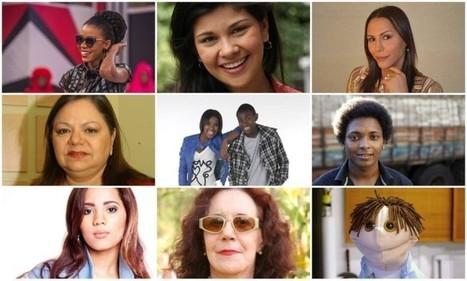 Saiba como estão hoje 10 brasileiros que ficaram famosos ao longo dos 10 anos do Youtube | Linguagem Virtual | Scoop.it