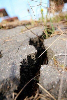 Indonésie: Jakarta s'enfonce de 10 cm par an | Bien-être | Scoop.it