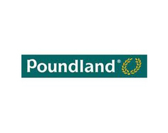 Poundland chooses Microsoft Office 365 as it overhauls IT infrastructure | ICT NEWS FOR BUSINESS 2013 | Scoop.it