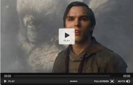 Watch Jack the Giant Slayer Movie Online | Download Elysium Movie | Scoop.it