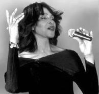 Mary Stallings Spirituality In Jazz | Jazz from WNMC | Scoop.it