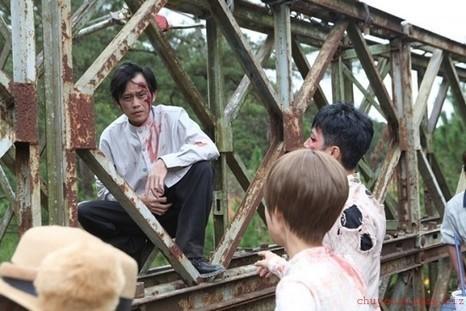 Hoài Linh: 'Một lúc nào đó, tôi sẽ biến mất khỏi showbiz' | SEO, BUSINESS, TAG | Scoop.it