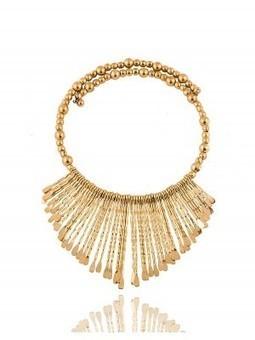 Fashion Jewellery   Things I like   Scoop.it