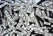 SEO: how can you identify the best keywords?   CIM Academy Digital Marketing   Scoop.it