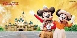 Paris Disneyland Transfer service | parisairporttransfer | Charles de gaulle to disneyland transfers | Scoop.it