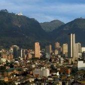 Colombia, entre países latinoamericanos que atraen más capital de ... - RCN Radio | commercio electronico | Scoop.it