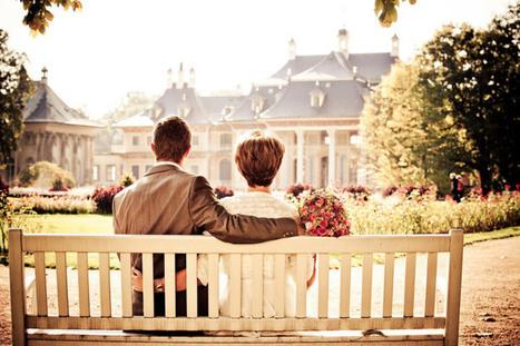 Relations amoureuses : accentuez les côtés positifs | Développement personnel | Scoop.it