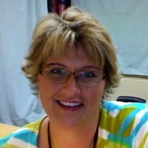 Jill Kuzma's SLP Social & Emotional Skill Sharing Site | Assistive Tech at SFSD | Scoop.it