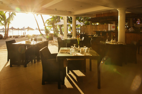 Make this Christmas Eve special in VillaCaemilla hotel | Hotels in Boracay Island | Scoop.it