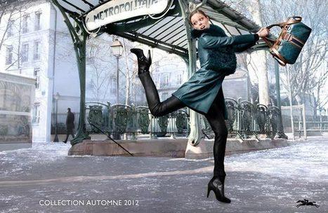 Sac longchamp vente mignon et chic Shop - Convenient for Everyday Use Sac Longchamp Pas Cher   beautyvision   Scoop.it