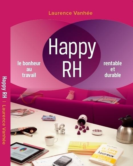 Travailler dans la bonne humeur n'est pas contradictoire avec la performance   La recherche du bonheur   Scoop.it