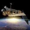 ESA declares end of mission for Envisat - News - Earthnet Online | UnPeuDeToutNet | Scoop.it
