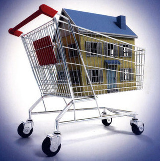 Always buy foreclosure homes through legal ways | Homes Foreclosure | Scoop.it