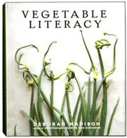 Vegetable Literacy | Sustainable Futures | Scoop.it