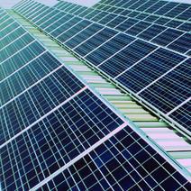 Photovoltaïques sur bâtiment : les 193 lauréats de l appel d offres | Photovoltaique | Scoop.it