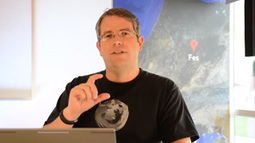 Google's Matt Cutts: Black Hat & Link Spammers Less Likely To Show Up In Search Results After Summer | Public Relations & Social Media Insight | Scoop.it