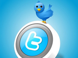 Cómo usar Twitter en 8 pasos   María Saint Martin   Scoop.it