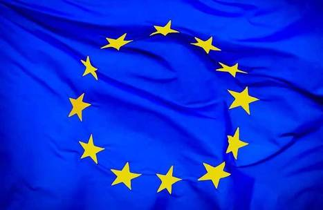 EU, Tanzania maintain strong ties – The Exchange.@investorseurope | Taxing Affairs | Scoop.it