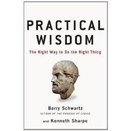Practical Wisdom versus Checklists and Habits | The Psychology of Wellbeing | leadership 3.0 | Scoop.it