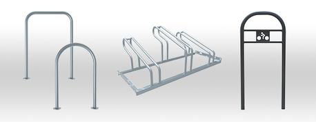 Bike Racks - Street Furniture Manufacturer - Sino Concept   Brad Victor   Scoop.it