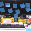 Sticky Notes - BagTheWeb | Technology tools in Education | Scoop.it