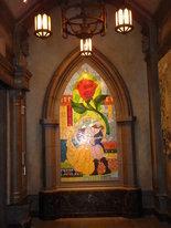 New Fantasyland, revamped Test Track debut at Walt Disney World tomorrow - SILive.com (blog) | A little bit Disney | Scoop.it