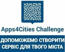 Гранти Програми ЄС «Креативна Європа» на підтримку європейської співпраці .: Ресурсний центр ГУРТ | e-learning-ukr | Scoop.it