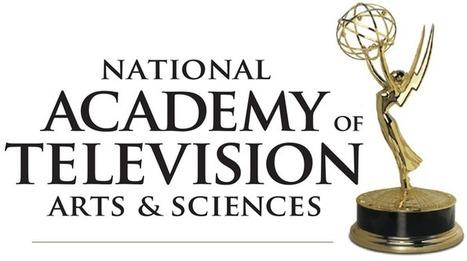 2014 Emmy Adayları Açıklandı | Tarkan Tekdemirkoparan | Scoop.it